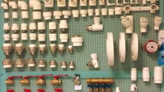 видео Оптовый Интернет магазин сантехники