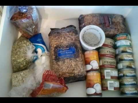 paleo lifestyle - my paleo kitchen - youtube