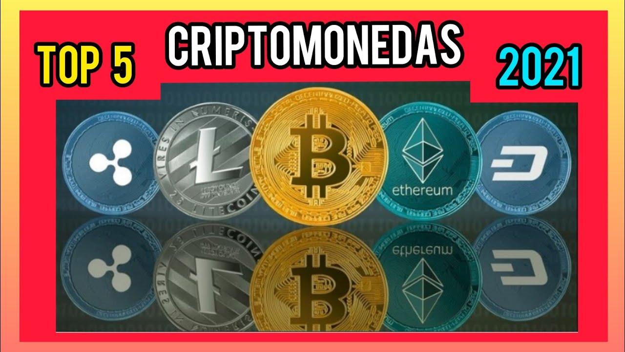 cripto moneda investi 2021 care este cel mai bun broker de opțiuni binare