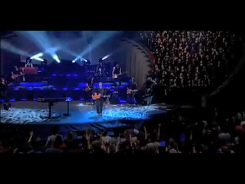 Michael W.  Smith - Mighty To Save