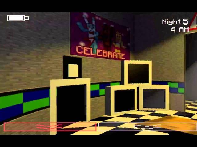 Minecraft Spielen Deutsch Minecraft Gratis Spielen Demo Bild - Minecraft gratis spielen demo