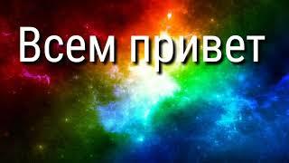 Топ 5 сериалов-мультиков на Никелодеон