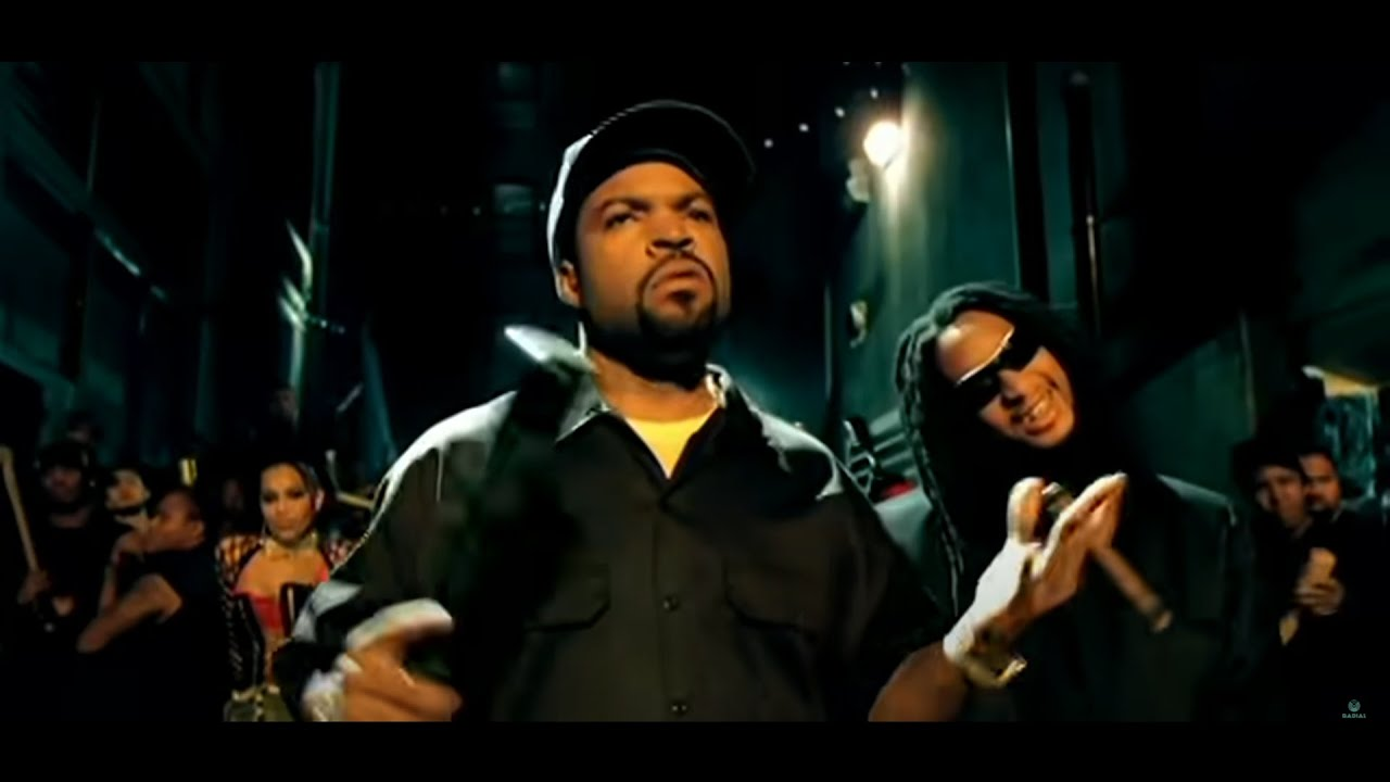 Download Lil Jon & The East Side Boyz - Real N***a Roll Call (feat. Ice Cube) (Official Music Video)