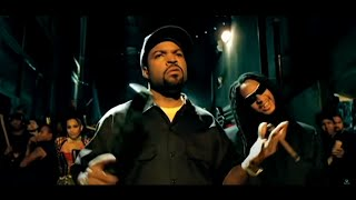 Lil Jon The East Side Boyz Real N A Roll Call Feat Ice Cube