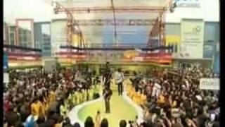 Hello Band - Kepala Batu mandalaindra.youtube.com/user