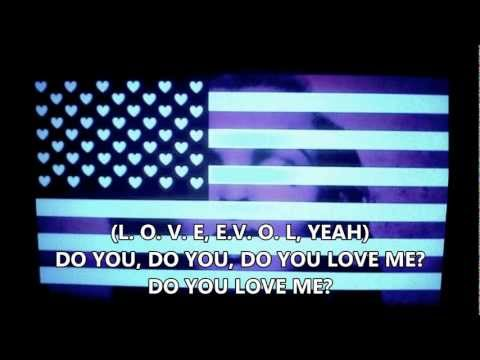 Marina & The Diamonds  EVOL & The Electra Heart Complex