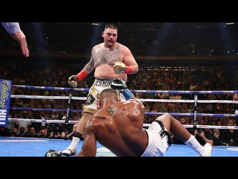 andy-ruiz-jr.-became-the-first-mexican-american-heavyweight-world-champion-tko-anthony-joshua