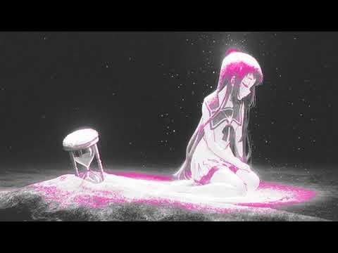 [FREE] ghost girl | LIL PEEP TYPE BEAT (prod born hero)