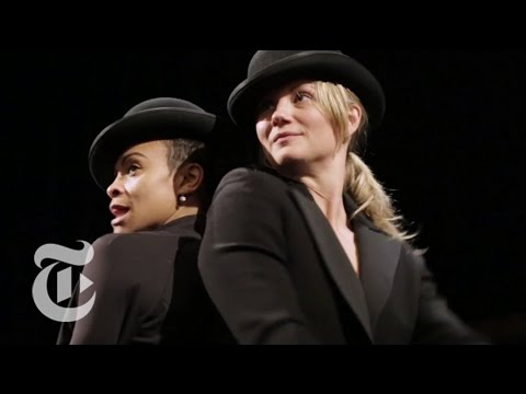 Broadway Debut of a Country Star | The New York Times