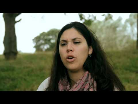 Participatory Video for Monitoring & Evaluation