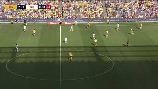 Matildas Vs Chile (international Friendly   Sydney)   Full Match   9 Nov 2018