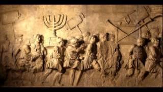 Krzysztof Penderecki: Symphony No. 7