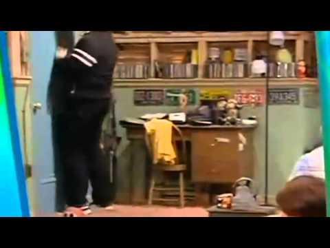 Drake & Josh - I Found a Way - Theme