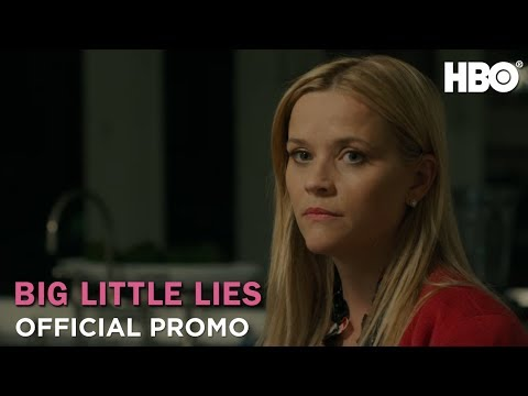 Big Little Lies: Season 2 Episode 6 Promo | HBO