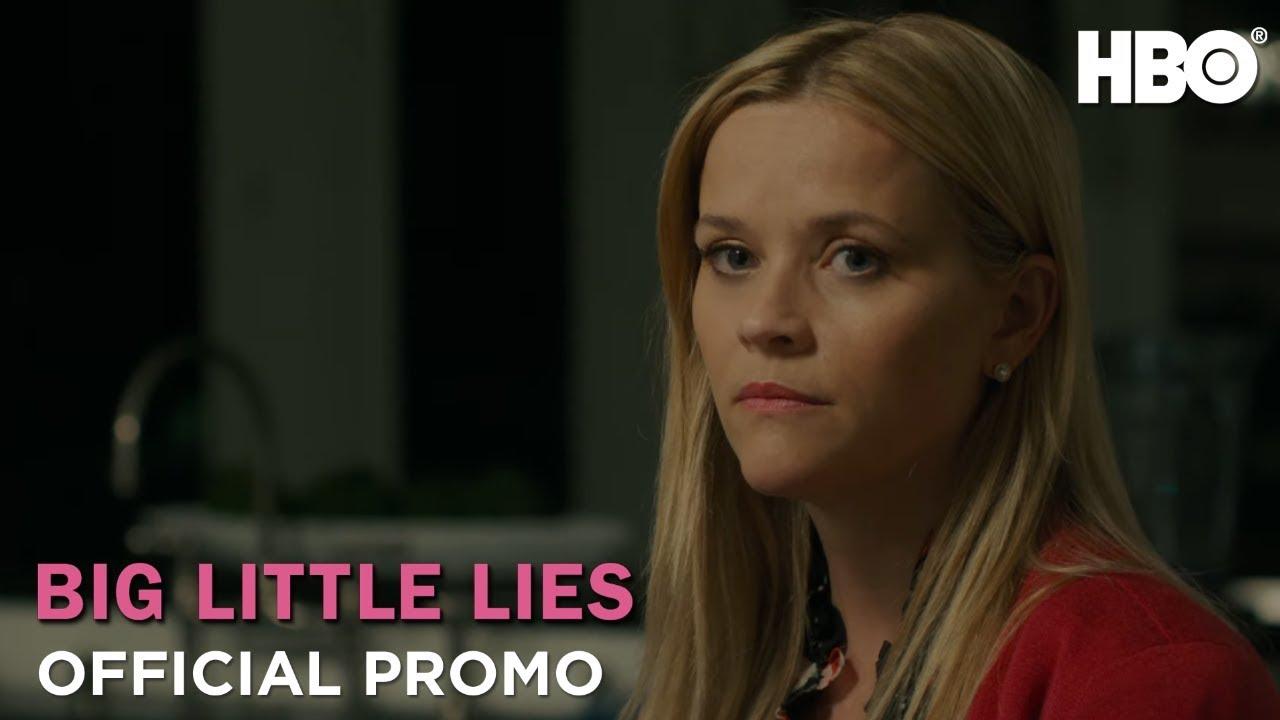 Download Big Little Lies: Season 2 Episode 6 Promo | HBO