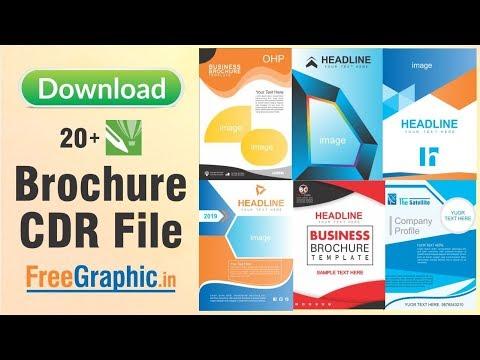 20+-professional-brochure-design-free-cdr-file