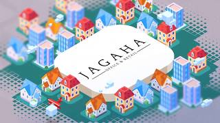 Jagaha.com - Commercial Property for Sale in Chembur East - 200 sq ft