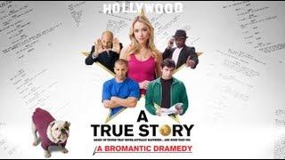 A True Story - Trailer