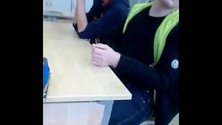 Клип про одноклассников