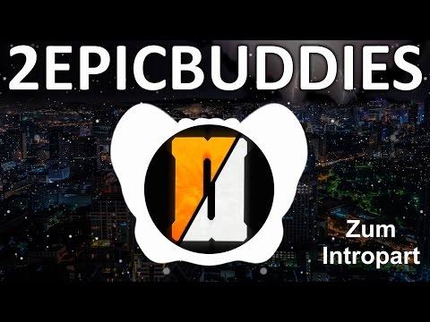 TwoEpicBuddies Intro Song 1h (neu - 2016)   Night Lovell - Dark Light