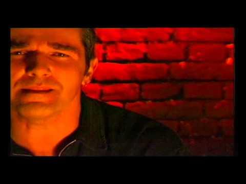 Holograf - Ti-am dat un inel (Official Video)