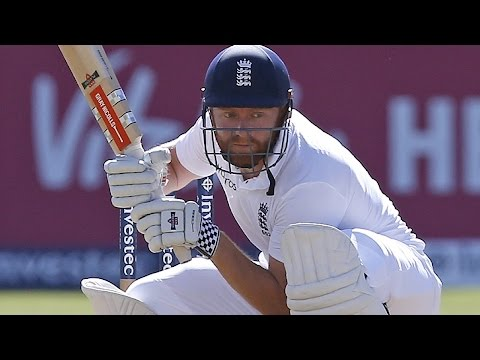 England lose to Pakistan by 75 runs, Day 5 Highlights from Lord