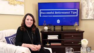 Successful Retirement Tips - Elder Fraud and Abuse Risk