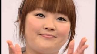柳原可奈子がフジのドラマ ファーストクラスにハマっていることを告白し...
