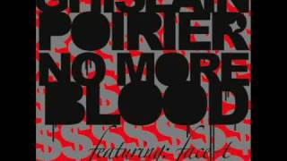 Ghislain Poirier feat. Face T - No More Blood