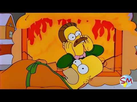 Flanders - Aguante Callejeros Vieja