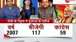 Taal Thok Ke: Know politics related to Gujarat elections 2017|गुजरात चुनाव 2017 से जुडी राजनीति जाने