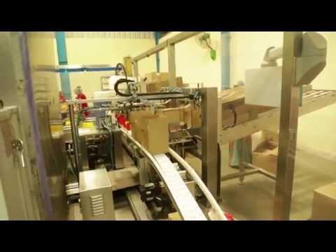 Tasty Bite Corporate Video # film 4 # RTS