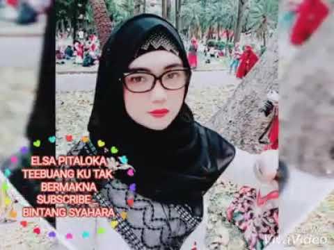 Free Download Elsa Pitaloka ~terbuang Ku Tak Bermakna Mp3 dan Mp4