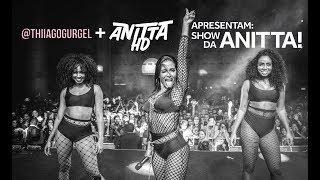Baixar ANITTA ao vivo em Brasília - DF 02/11/2017 SHOW COMPLETO | FESTA SENSUALIZE de HALLOWEEN [FULL HD]