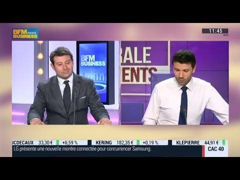 Les contrats d'assurance-vie luxembourgeois : quels avantages pour les souscripteurs français ?