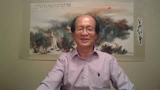 中美通话,习近平向川普求饶?6月18日读报点评