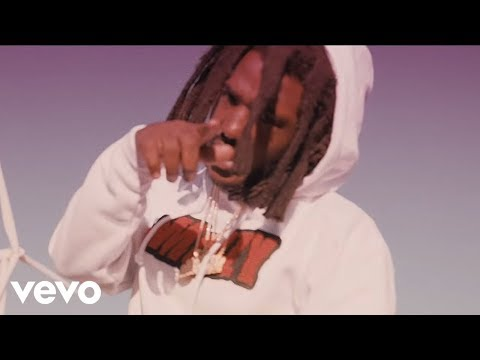 Mozzy - Pure In The Pack (Official Music Video)