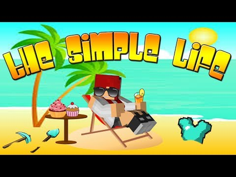 LOOKING FOR SWAMPS & THINGS! Simple Life ~ Episode 10 ~