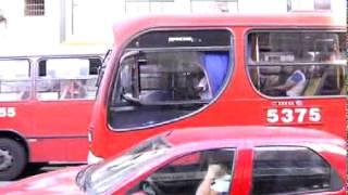 Justiça suspende aumento de passagens em Belo Horizonte