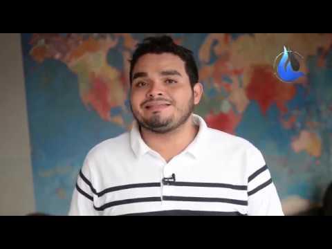 Día Internacional en Apoyo a las Víctimas de Tortura. Testimonio excarcelado Bayron Estrada