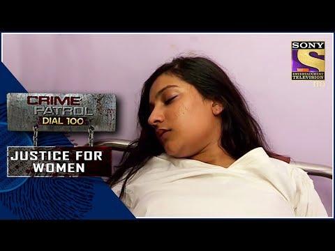 Crime Patrol | बिवंडी ट्रिपल मर्डर | Justice For Women