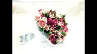 Видео открытка поздравление с днем свадьбы