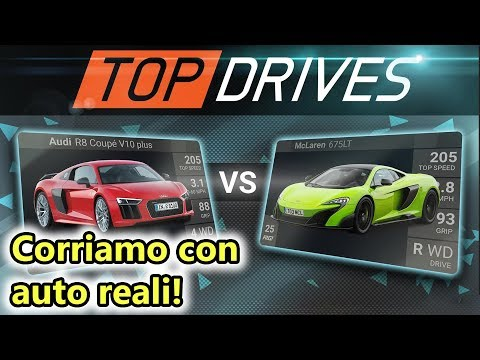top-drives---corriamo-con-auto-reali!---android---(salvo-pimpo's)