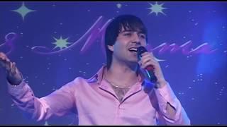 Группа Адам Кумыкский концерт