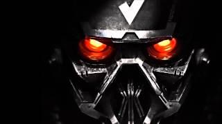 Music Junkies - Black Passage Remix (EXM - It's Go Time)(Hybrid Dubstep Dark Choral)