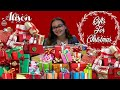 WHAT I GOT FOR CHRISTMAS | STOCKING & GIFTS | TEEN GIFTS