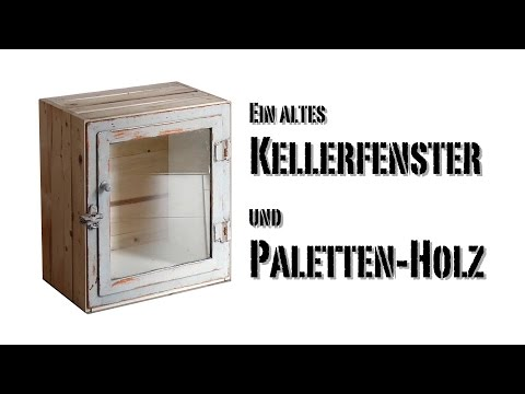 diy schrank apothekerschrank selber bauen diy just a beautiful cabinet. Black Bedroom Furniture Sets. Home Design Ideas