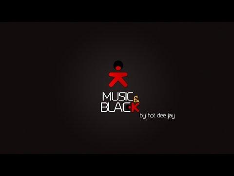CHERI DENIS / JIM JONES / BLACK ROB - I LUV U (HD) POST BY HOT DJ