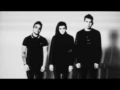 PVRIS - Holy (Official Music Video)