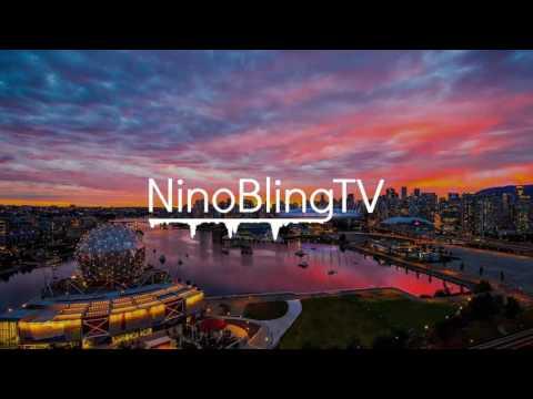 INNOBASS - Dale Tra (Original Mix)